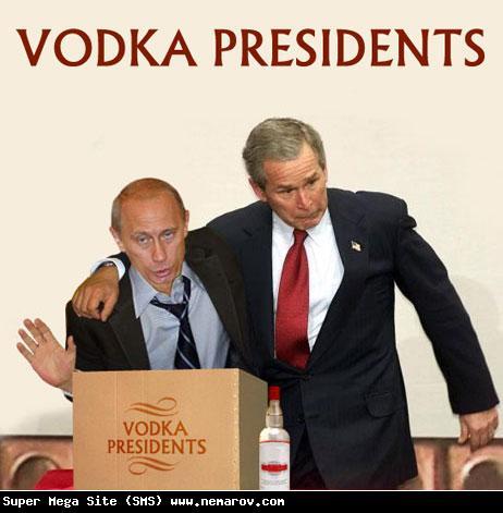 presidentvod1.jpg